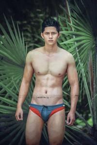 Da Nang BODY 0015