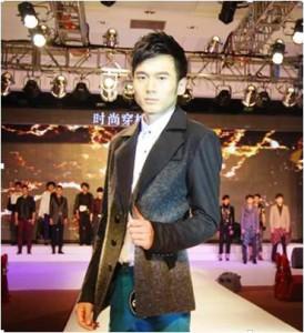 Guo Chen 003