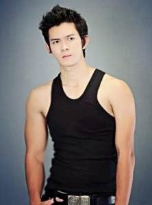 Steven Kyaw 001