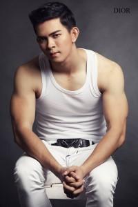 Steven Kyaw 003